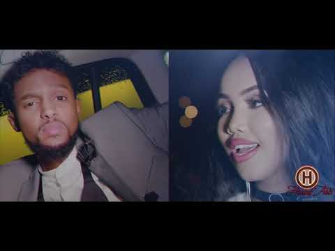 Video Gulled Simba ft Asma Love | Xeerkii Gobta | (Music Video) 2018 download in MP3, 3GP, MP4, WEBM, AVI, FLV January 2017