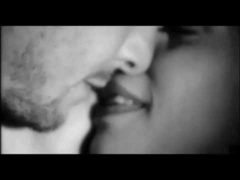 , title : 'Biagio Antonacci - Tu Sei Bella (con testo) -  L'amore Comporta'