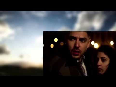 Dates From Hell Season 3 Episode 6 Full HD