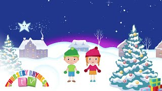 Nonton New Xmas Songs   Twinkle Twinkle Christmas Star   Christmas Songs 2015 Film Subtitle Indonesia Streaming Movie Download