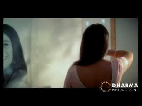Anjalis Home | Kabhi kushi kabhi Gum