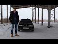 В ТАЧКЕ. Покупка мечты. BMW 525 E34 по цене ДЕВЯТОЧКИ. Новый чумовой проект.