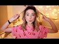 The Questions I've Never Answered | Zoella