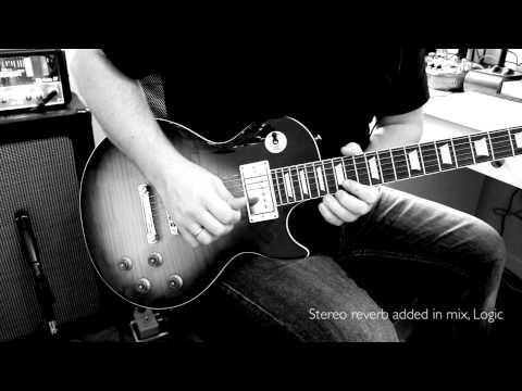 Pink Floyd - Time jamming