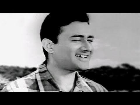 Video Dev Anand, Nalini Jaywant - Munimji - Old Classic Movie Scene 5/21 download in MP3, 3GP, MP4, WEBM, AVI, FLV January 2017