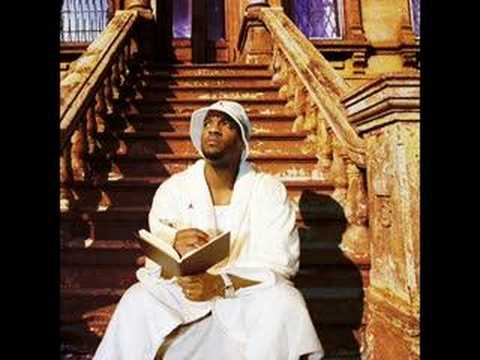 Masta Ace - Beautiful