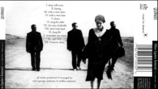 Bliss - Quiet Letters ( Full album)