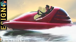 Video 7 LAND AND SEA ADVENTURE VEHICLES YOU HAVE TO SEE TO BELIEVE MP3, 3GP, MP4, WEBM, AVI, FLV November 2017