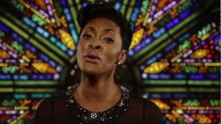Jessica Reedy - Something Out Of Nothing (MUSIC VIDEO)