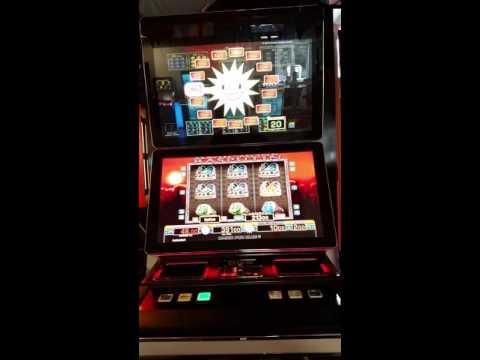 Игровые Автоматы Через Виза