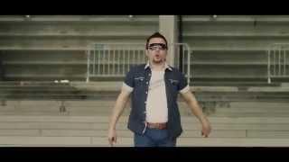 Johnny&Mergim Gojani - Like - Official Teaser