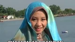 Ziarah Wali Songo 2 - MAULANA MALIK IBRAHIM Voc. Hj Ummi Fattah