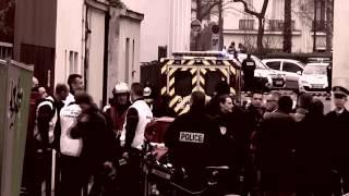 Prima l'Italia: identità e sovranità per vincere il terrore