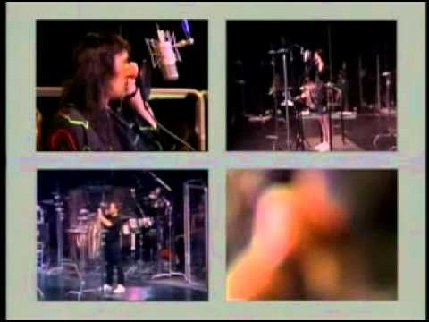 The Fans-It's Not A Show-Change Myself – Todd Rundgren