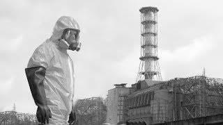 Video Top Radioactive Places In Chernobyl MP3, 3GP, MP4, WEBM, AVI, FLV Juli 2019