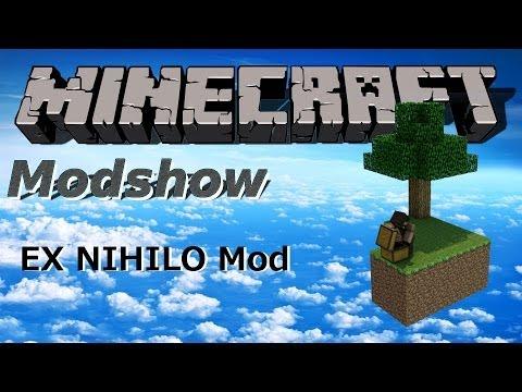 mods für minecraft - Weitere Minecraft Mods: http://goo.gl/Ysm2rh ▻▻▻ Kostenlos Abonnieren: http://goo.gl/pHJeB0 ▻▻▻ Facebook: http://on.fb.me/TAwCvm ▻▻▻ Musik: http://goo.gl/5ep...