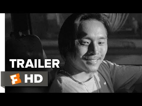 Gook Trailer #2 (2017) | Movieclips Indie