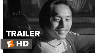 Nonton Gook Trailer #2 (2017) | Movieclips Indie Film Subtitle Indonesia Streaming Movie Download