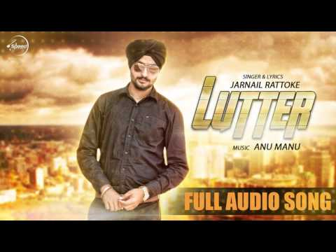 Lutter Songs mp3 download and Lyrics