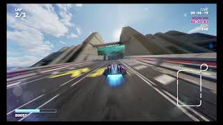 Back to Fast RMX, I'm redoing another Subsonic run for Cyberscore. This time I improve my old time on Mueller Pacific by another whole second.=======================Subscribe for more content! https://www.youtube.com/subscription_center?add_user=MetalSmasherGamingMy Backloggery: http://www.backloggery.com/MetalSmasher86Help Translate my Videos!: http://www.youtube.com/timedtext_cs_panel?tab=2&c=UCvzwp5nrPwmamBOPSwd4DNwJoin the Curse Union for Gamers! http://www.unionforgamers.com/apply?referral=5ttpm701be6mzxMy Cyberscore Profile: https://www.cyberscore.me.uk/user/2188My Speedrun.com Profile: http://www.speedrun.com/user/MetalSmasher86Twitch: http://www.twitch.tv/Metalsmasher86Facebook: https://www.facebook.com/MetalSmasher86-164602153573538/Twitter: https://twitter.com/MetalSmasher86Miiverse: https://miiverse.nintendo.net/users/MetalSmasher86My Mario Maker Levels: https://supermariomakerbookmark.nintendo.net/profile/MetalSmasher86Steam: http://steamcommunity.com/id/MetalSmasher86/Discord: https://discord.gg/Buzk2W2Game Anyone Video Walkthroughs: http://www.gameanyone.com/MetalSmasher86