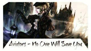 Video Nightcore - No One Will Save You (Bloodborne) MP3, 3GP, MP4, WEBM, AVI, FLV September 2018