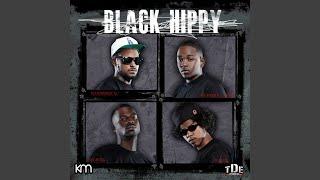 Rolling Stone (feat. Kendrick Lamar, ScHoolboy Q, Ab-Soul, Jay Rock)