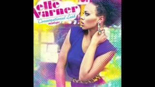 32 Flavors-Elle Varner