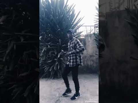 Chrishan - Sin city official Nigerian Dance video