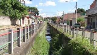 VÍDEO: Despoluição da Lagoa da Pampulha deve ser concluída ainda em 2014