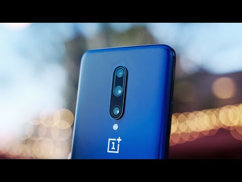 OnePlus 7 Pro Camera Review After 2 Weeks!