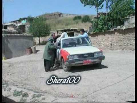 Filmi Comedy Kurdi ( Blla ) Bashi 7