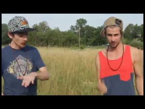 Video hi.y .Sund