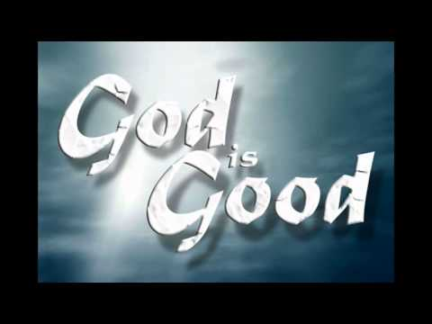 Video God is Good | The Flayboy & The Messengers download in MP3, 3GP, MP4, WEBM, AVI, FLV January 2017