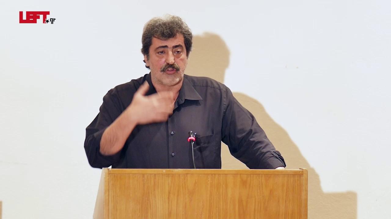 Δημόσιο Σύστημα Υγείας -Παύλος Πολάκης