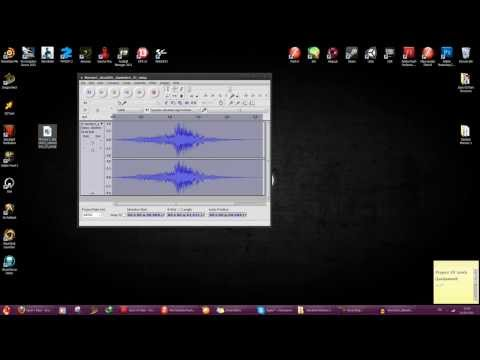 Flash 8 can't import mp3 (Resolved) - Hyundojo (видео)