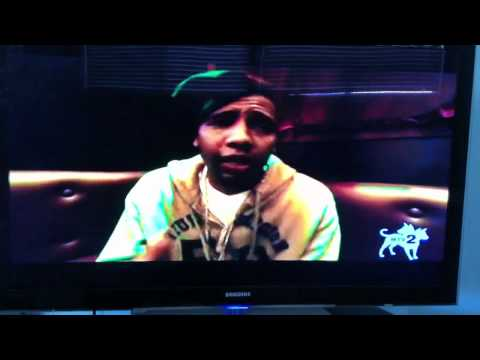 Video Philthy Rich freestyle on MTV 2 sucker free countdown download in MP3, 3GP, MP4, WEBM, AVI, FLV January 2017