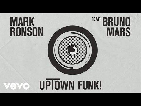 Video Mark Ronson - Uptown Funk (Audio) ft. Bruno Mars download in MP3, 3GP, MP4, WEBM, AVI, FLV January 2017
