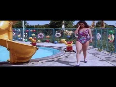 Video Rambha swimsuit download in MP3, 3GP, MP4, WEBM, AVI, FLV January 2017