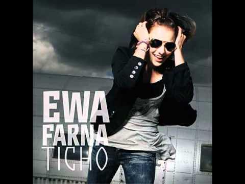 Tekst piosenki Ewa Farna - Nahoda po polsku