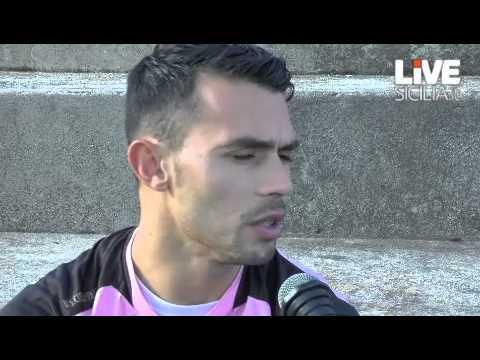 """Gonzalez punta l'Europa: """"Ogni partita è una finale"""""""
