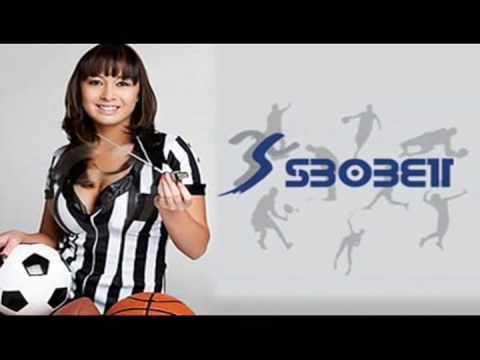 Sbobet casino Enjoy the variety of games from authentic agents