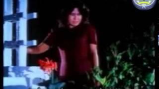 Video Kerinduan-Elvy Sukaesih part 62.flv MP3, 3GP, MP4, WEBM, AVI, FLV September 2018