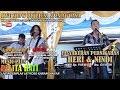 Download Lagu FULL LIVE NGEMPLAK JATIYOSO  SPESIAL MAS DANA   PELITA HATI ( COVERED ) TO KOES PLUS  Vol.2 Mp3 Free
