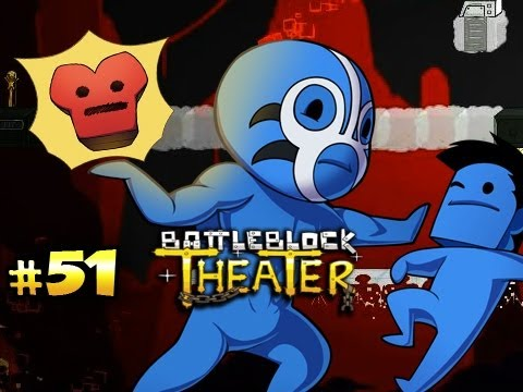 FUEGO GRANDE - Battleblock Theater Featured Playlist w/Nova & Immortal Ep.51 Video