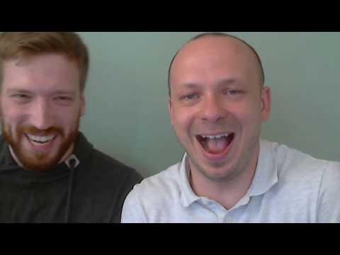 Первый Стрим ПроБро Прямой эфир | Анонс сериалов | Ответы на вопросы