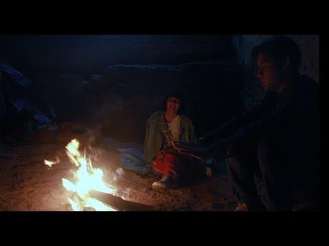 Supay Pacha: En la Boca del Diablo EP3