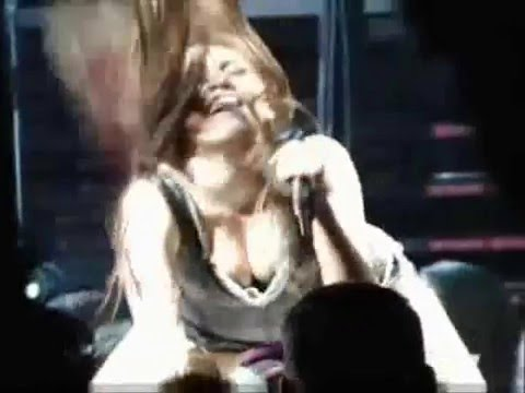 Video Miley cyrus GIF Pussy Pics download in MP3, 3GP, MP4, WEBM, AVI, FLV January 2017