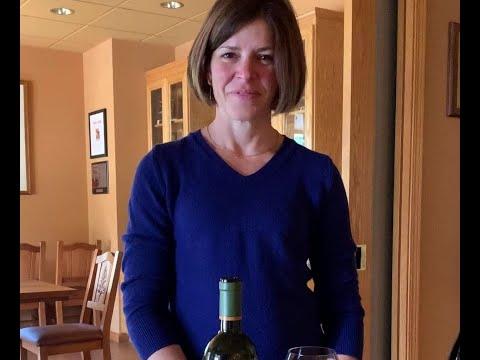Taste with Heidi: 2018 Sauvignon Blanc
