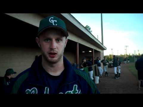 Bobcat Baseball Postgame Feb. 13