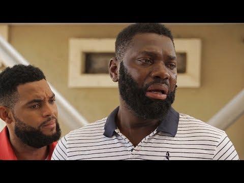 THE LUCK  - (season 3)  LATEST NIGERIAN 2018 NOLLYWOOD MOVIES